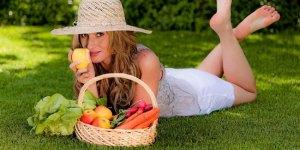 buah-merah-dan-sayuran-turunkan-resiko-kanker-payudara