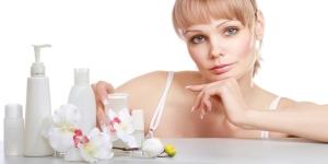 kapan-saat-yang-tepat-untuk-ganti-produk-kosmetika