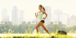 olahraga-20-menit-per-hari-bantu-perpanjang-usia