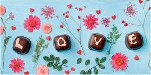 arti-simbol-cinta-yang-populer-di-hari-valentine